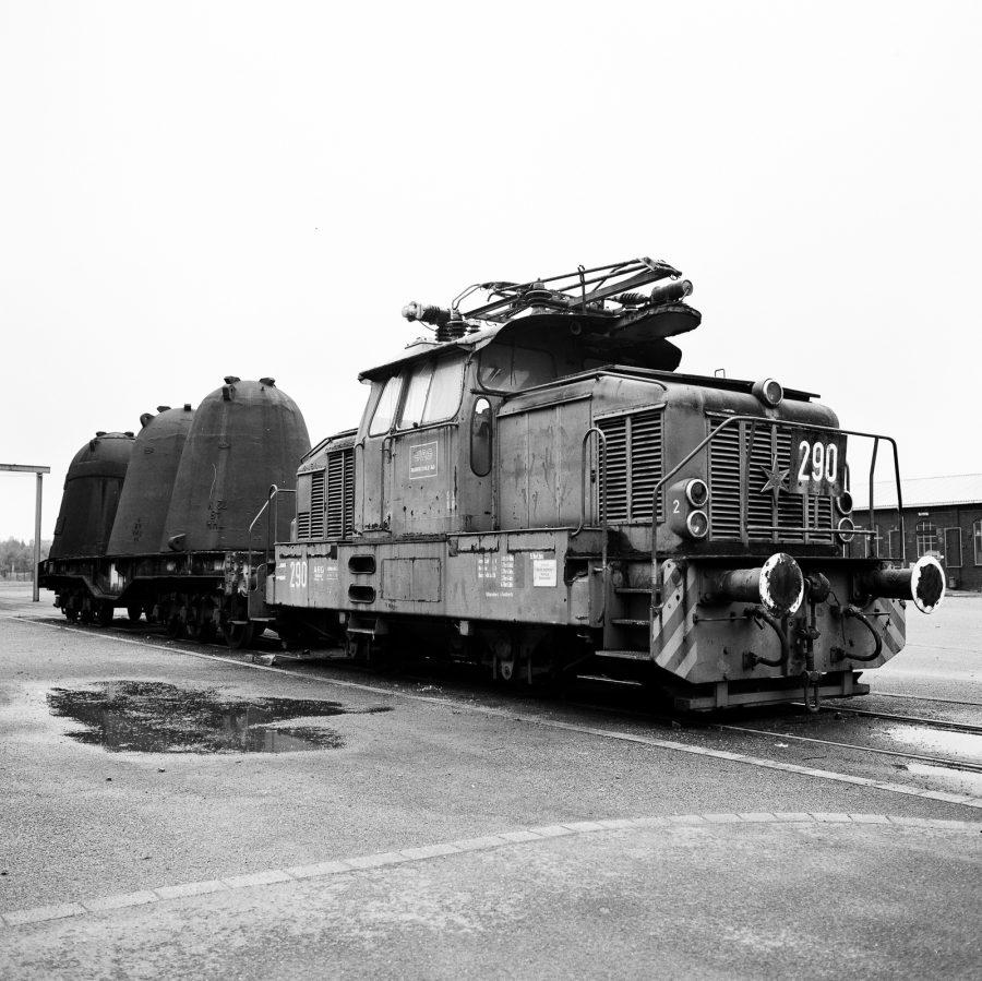 3275-PanF-10